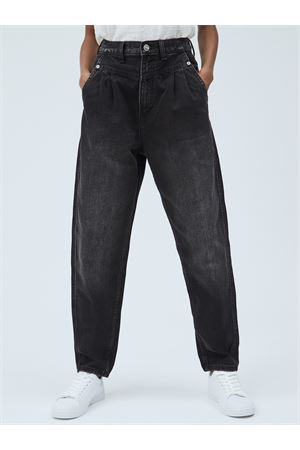PEPE JEANS SUMMER jeans PEPE JEANS | 24 | PL203901XC8R000