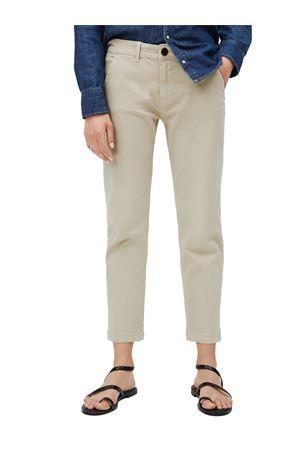 PEPE JEANS Pantaloni MAURA PEPE JEANS | 50000017 | PL211067YE4R844