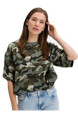 PEPE JEANS ANNALISA T-shirt PEPE JEANS | 8 | PL3039440AA