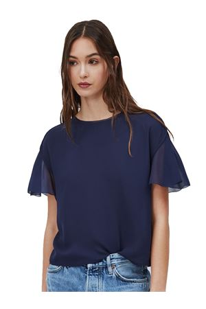 PEPE JEANS Blouse GEOVANNA PEPE JEANS | 6 | PL303966583