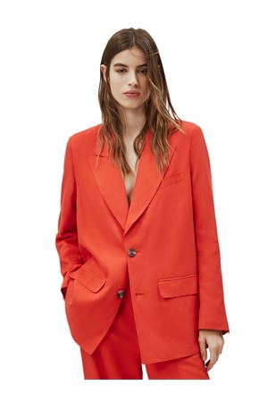 PEPE JEANS Giacca Oversize