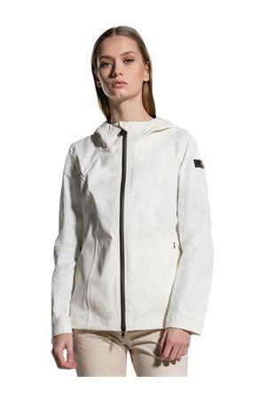 PEUTEREY Sulawati jacket 01 PEUTEREY | 3 | PED355601191581BIA