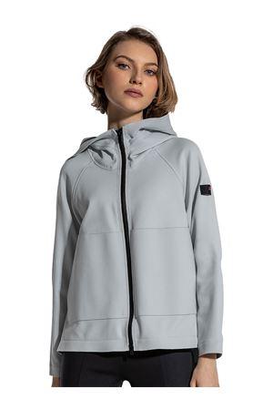 PEUTEREY Joyce MB jacket PEUTEREY | 3 | PED384701191546758