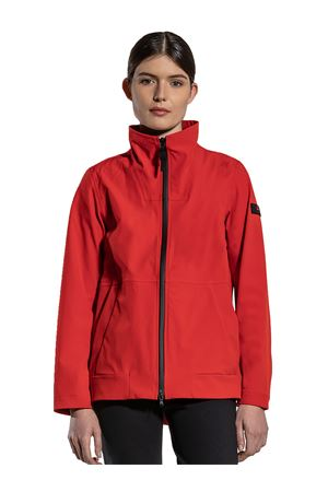 PEUTEREY Stretch Caliga MD jacket PEUTEREY | 3 | PED389501191581049