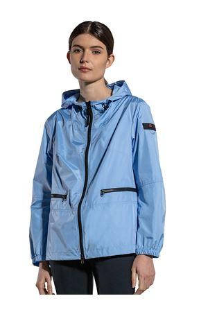 PEUTEREY PANAKA KW jacket PEUTEREY | 3 | PED389801181683270