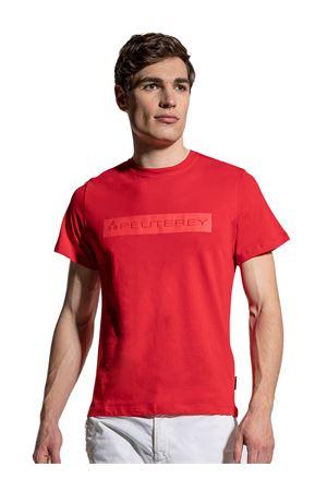 PEUTEREY ANDROS PTY 02 t-shirt PEUTEREY | 8 | PEU351899012026019