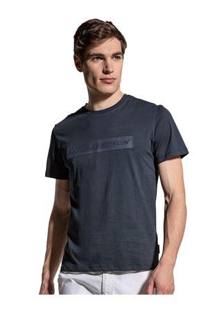 PEUTEREY ANDROS PTY 02 t-shirt PEUTEREY | 8 | PEU351899012026215