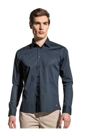 PEUTEREY ELEFANT shirt PEUTEREY | 6 | PEU394799011992215