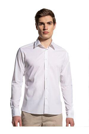 PEUTEREY ELEFANT shirt PEUTEREY | 6 | PEU394799011992BIAOF