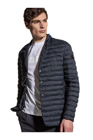 PEUTEREY OPHAGA RS blazer PEUTEREY | 3 | PEU395701181610215