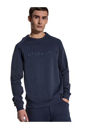 PEUTEREY GUARARA Sweatshirt PEUTEREY | -108764232 | PEU397799012087215