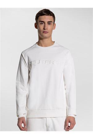 PEUTEREY GUARARA sweatshirt PEUTEREY | -108764232 | PEU397799012087BIA