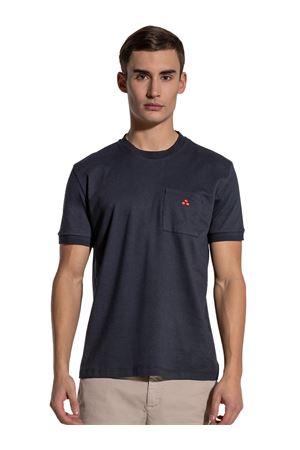 PEUTEREY BADER T-shirt PEUTEREY | 8 | PEU399099012084215