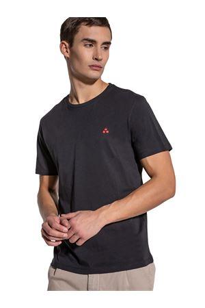 PEUTEREY MANDERLY PIM T-shirt PEUTEREY | 8 | PEU406099012110NER