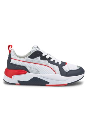 PUMA X-Ray Junior PUMA | 12 | 37292013