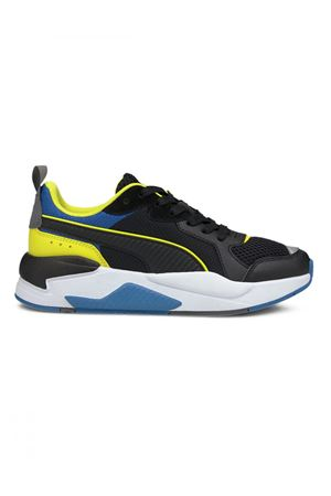 PUMA X-Ray Junior PUMA | 12 | 37292014