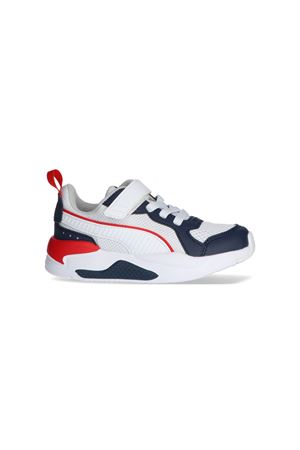 PUMA X-Ray Ac Ps Kids PUMA | 12 | 37292113