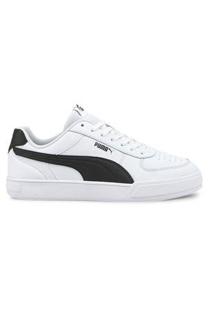 PUMA Sneakers Caven PUMA | 12 | 38081002