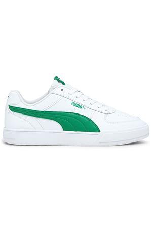 PUMA Sneakers Caven PUMA | 12 | 38081010