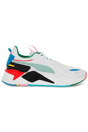 PUMA Rs X Intl Game  PUMA | 12 | 38182101