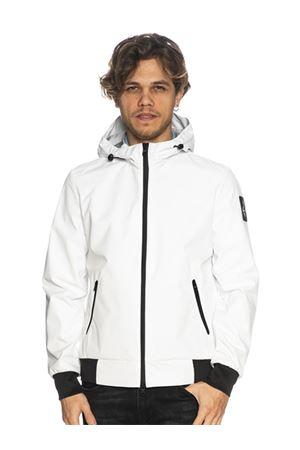 REFRIGIWEAR Bannon jacket REFRIGIWEAR | 3 | 21PERM0G03200XTA00010