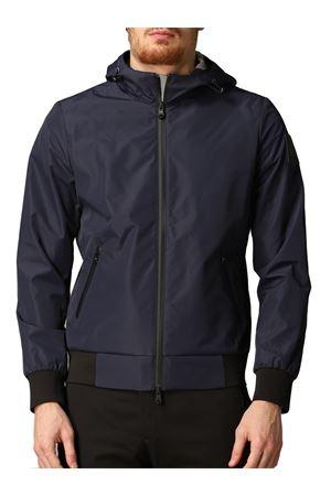 REFRIGIWEAR Bannon jacket REFRIGIWEAR | 3 | 21PERM0G03200XTE03610