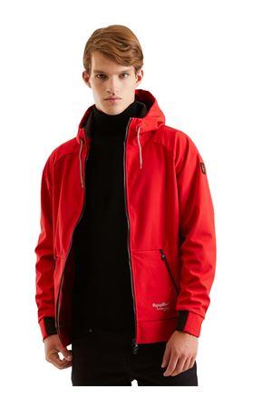 REFRIGIWEAR SPEED jacket REFRIGIWEAR | 7457049 | 21PERM0G05700XT2429C01352