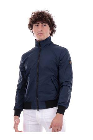 REFRIGIWEAR BROOKS jacket REFRIGIWEAR | 3 | 21PERM0G84602NY0196F03700