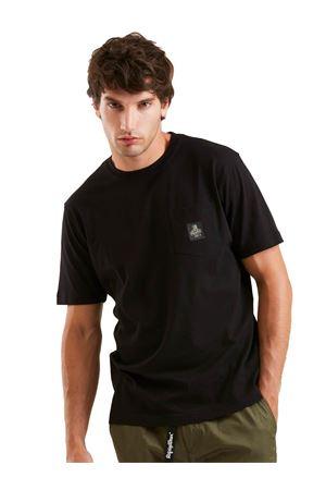 REFRIGIWEAR PIERCE T-shirt REFRIGIWEAR | 8 | 21PERM0T22600JE9G06000