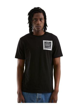 REFRIGIWEAR REFLEX HV T-shirt REFRIGIWEAR | 8 | 21PERM0T25200JE9G06000