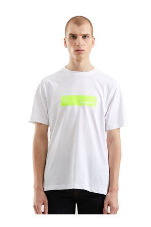 REFRIGIWEAR KADEM T-shirt REFRIGIWEAR | 8 | 21PERM0T27300JE91A00010