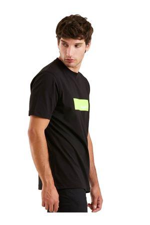REFRIGIWEAR KADEM T-shirt REFRIGIWEAR | 8 | 21PERM0T27300JE91G06000