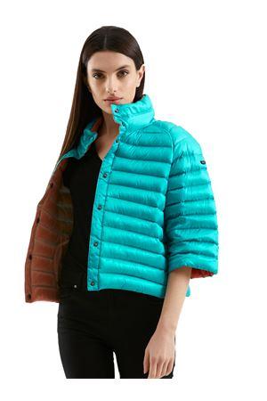 REFRIGIWEAR MILA jacket REFRIGIWEAR | 3 | 21PERW0W14500RA0035F04410