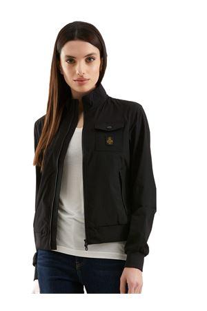 REFRIGIWEAR LADY CAPTAIN jacket REFRIGIWEAR | 3 | 21PERW0W84600NY0182G06000