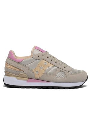 SAUCONY Shadow Original SAUCONY | 12 | S1108781