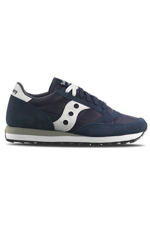 SAUCONY Jazz Originals SAUCONY | 12 | S2044316