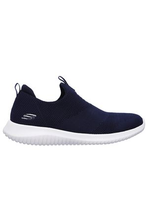 SKECHERS Ultra Flex SKECHERS | 12 | 12837NVY