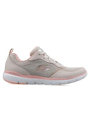 SKECHERS Flex Appeal 3.0 SKECHERS | 12 | 13069NTPK