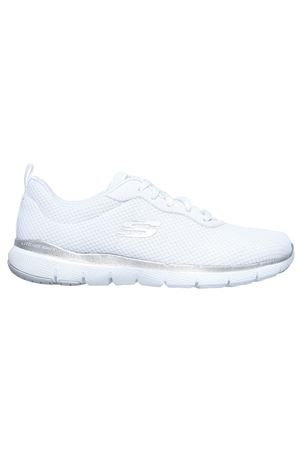 SKECHERS Flex Appeal 3.0 SKECHERS | 12 | 13070WSL