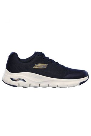 SKECHERS Arch Fit SKECHERS | 12 | 232040NVY