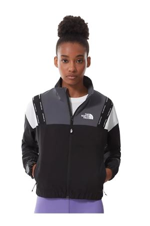 THE NORTH FACE Giacca a vento MOUNTAIN THE NORTH FACE | 13 | NF0A5563NY71