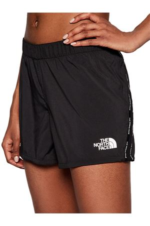 THE NORTH FACE Mountain Athletics Shorts THE NORTH FACE | 538325769 | NF0A556BJK31