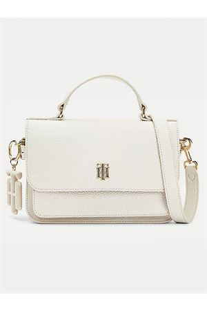 TOMMY HILFIGER Bag with monogram TOMMY | 31 | AW0AW09834AF2