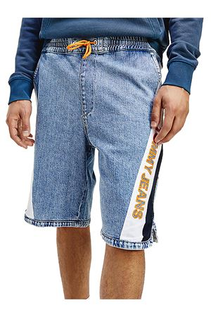 TOMMY JEANS Shorts Baggy Fit TOMMY | 538325769 | DM0DM105511AB