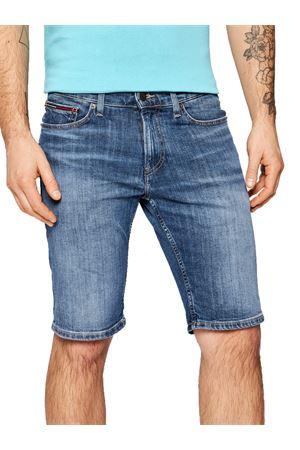 TOMMY JEANS Shorts Scanton Slim Fit TOMMY | 538325769 | DM0DM105581A5
