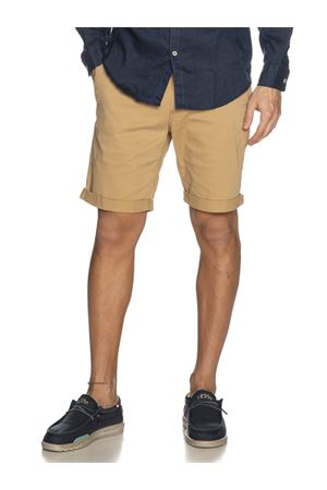 TOMMY JEANS Shorts Chino Scanton TOMMY | 538325769 | DM0DM11076RBL