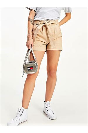 TOMMY JEANS Mom passt zu Shorts TOMMY | 538325769 | DW0DW09746AB1