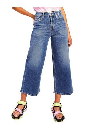 TOMMY JEANS MEG-Jeans TOMMY | 24 | DW0DW098841A5