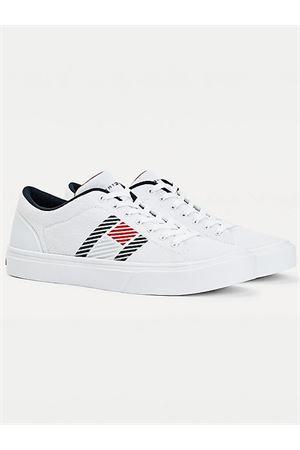 TOMMY HILFIGER LIGHTWEIGHT sneaker TOMMY | 12 | FM0FM03400YBR