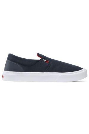 TOMMY HILFIGER Sneakers without laces TOMMY | 12 | FM0FM03401DW5